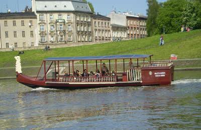 statek-krakow