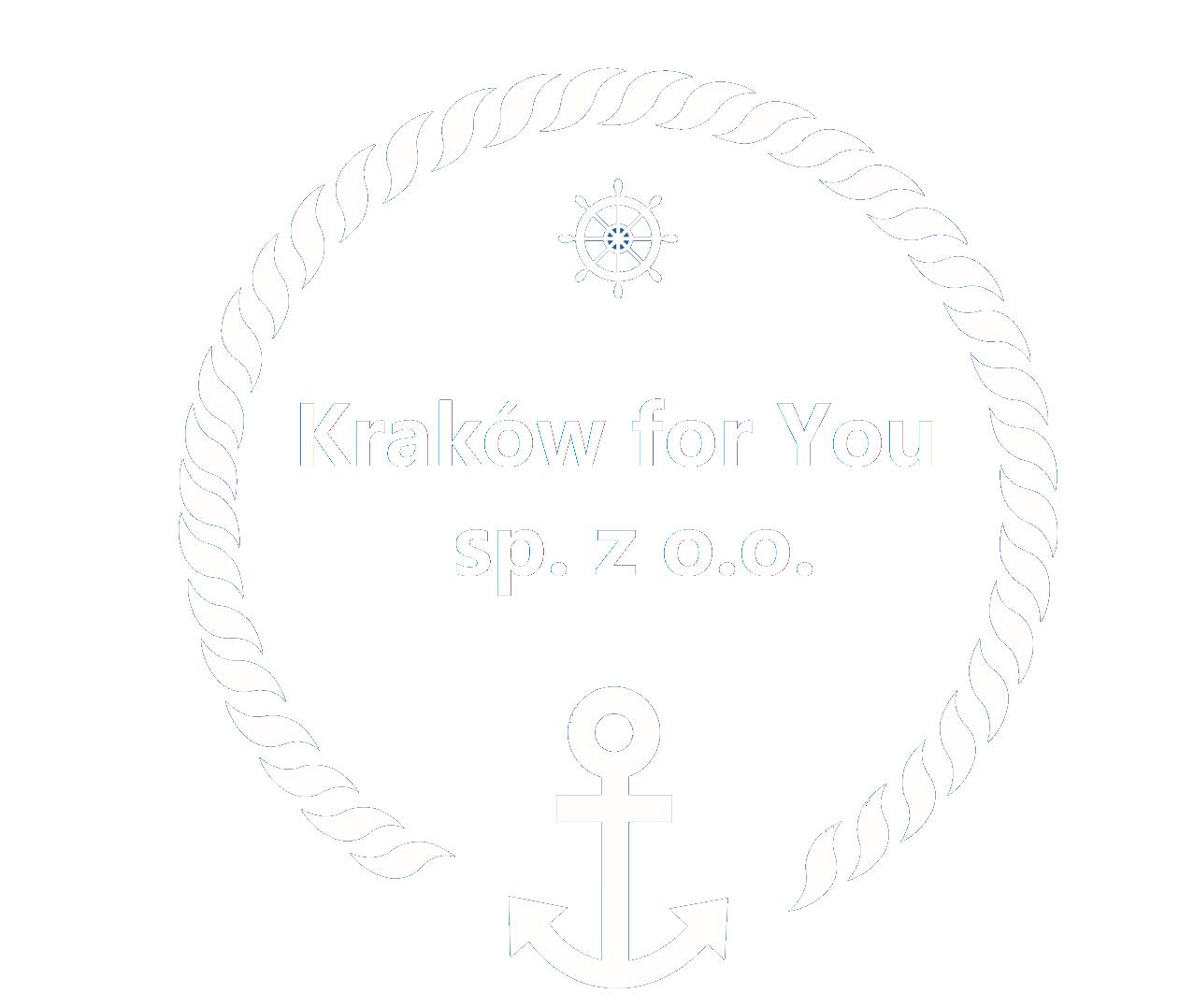 Żegluga turystyczna w Krakowie